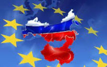 Russia And China Accused By EU Of Running Vaccine Disinformation Campaigns