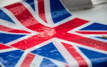 EU-UK trade agreement to come into force on 1 May