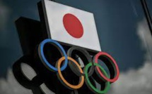 Japan Likely To Hold Olympics With Only Local Spectators: Reports