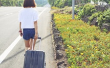 Henley & Partners: number of overseas trips remains low