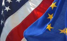 EU, US accuse China of cyberattack through Microsoft Exchange