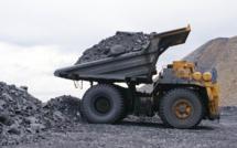 Australia to develop coal industry despite UN calls to abandon it