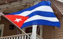 Latin American countries call on Biden to lift trade embargo on Cuba
