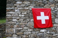 Will Switzerland regain control over currency issuance?